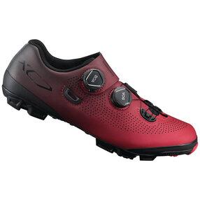 MTB Schuhe