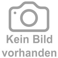 Giro Chamber II Shoe 42 black/dark shadow