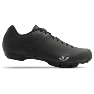 Giro Privateer Lace Shoe 45 black