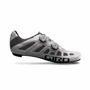 Giro Imperial Shoe 45.5 white