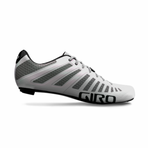 Giro Empire SLX Shoe 45 crystal white