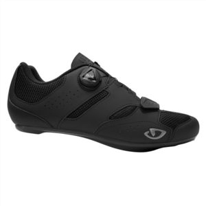 Giro Savix II Shoe 40 black